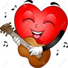 . Smiley Emoticon, Heart Emoticon, Emoticon Faces, Emoji Movie, Funny Emoji, Cartoon Pics, Cartoon Drawings, Birthday Greetings, Birthday Messages