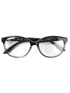58 meilleures images du tableau Paul   Joe idée nouvelles lunettes ... a2aed6e57a1b