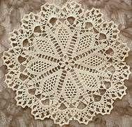 Crochet Doilies Handmade - Bing Images