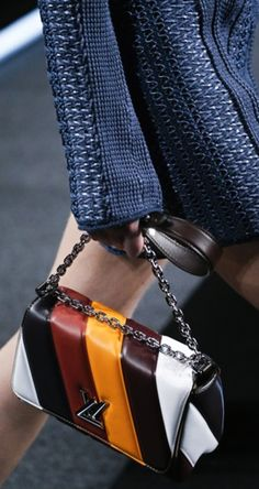 Accesorios on Pinterest | Clutches, Evening Bags and Clutch Bags