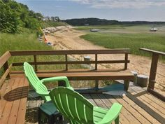 Find your ideal Wellfleet vacation rental home, cottage or condo using our Power Search, tailored for Cape Cod summer and beach rentals. Outdoor Chairs, Outdoor Furniture, Outdoor Decor, Cape Cod Vacation Rentals, Cape Cod Ma, Beach Chairs, Sun Lounger, Canopy, Condo