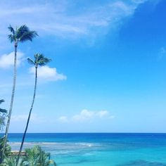 Beautiful views from the Colleton Suite at Cobblers Cove. #cobblerscove #barbados #bestviews