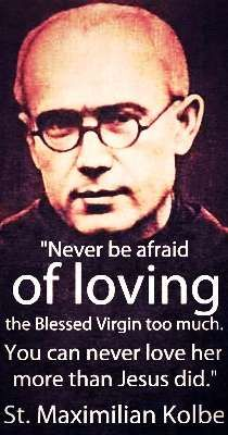 Quotes for Fun QUOTATION Image : As the quote says Description St. Maximilian Kolbe (my mom reminds of this every day.today especially as she poured Lourdes holy water all over my head and chest) Sharing is love sharing is everything Catholic Religion, Catholic Quotes, Catholic Prayers, Catholic Saints, Religious Quotes, Roman Catholic, Holy Mary, St Maximilian, Blessed Mother Mary