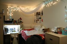 Submitted by youpokadot: dorm space.