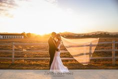 Cape Town wedding photographers - Zandri du Preez Photography www.zandridupreez.com Cape Town South Africa, Photography Services, All Over The World, Photographers, Wedding Photography, In This Moment, Engagement, Outdoor Decor, Nature