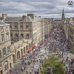 present  I G  O F  T H E  D A Y  P H O T O |  @lamland_  L O C A T I O N | The Royal Mile Edinburgh Scotland - Uk  __________________________________  F R O M | @ig_europa  A D M I N | @emil_io @maraefrida @giuliano_abate S E L E C T E D | our team  F E A U T U R E D  T A G | #ig_europa #ig_europe  M A I L | igworldclub@gmail.com S O C I A L | Facebook  Twitter M E M B E R S | @igworldclub_officialaccount  C O U N T R Y  R E Q U I R E D | If you want to join us and open an igworldclub…