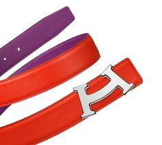 hermes mens belt kits