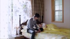 hotel king ep 12