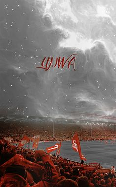 YNWA Liverpool Logo, Anfield Liverpool, Liverpool Champions, Premier League Champions, Manchester United Football, Liverpool Football Club, Lfc Wallpaper, Liverpool Fc Wallpaper, Liverpool Wallpapers