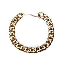 2fc00774cc A(z) Necklaces nevű tábla 53 legjobb képe | Statement necklaces ...