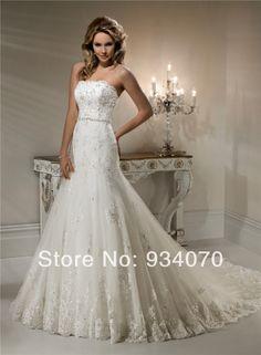 256857809cb 21 Best Wedding dress ! images