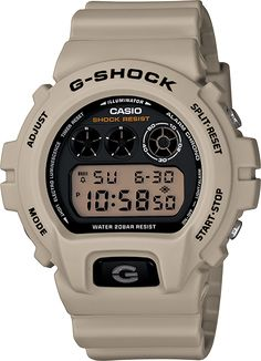 DW6900SD-8 - Trending - Mens Watches | Casio - G-Shock