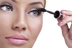 Post de hoje: Aprenda Como Fazer Maquiagem Anos 70 #maquiagemanos70 Veja no link  http://maquiagenspassoapasso.com.br/aprenda-como-fazer-maquiagem-anos-70/