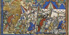 Medieval manuscript wallpapers Album on Imgur Medieval art Medieval manuscript Medieval