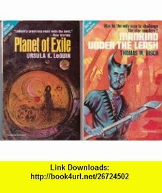 Planet of Exile (9780441669578) Ursula K. LeGuin , ISBN-10: 0441669573  , ISBN-13: 978-0441669578 , ASIN: B000N2TL8M , tutorials , pdf , ebook , torrent , downloads , rapidshare , filesonic , hotfile , megaupload , fileserve