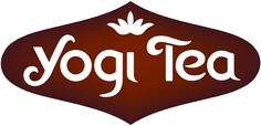 The Well-Wishes app allows you to receive 2 free samples of Yogi Tea. This offer is available again if you missed it over the summer. Tea For Digestion, Tea Logo, Tea Brands, Types Of Tea, Tea Companies, Best Tea, Madame, Herbal Medicine, Drinking Tea
