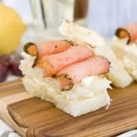 Risultati immagini per japanese sandwich