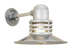 Laredo Sconce by Barn Light Electric