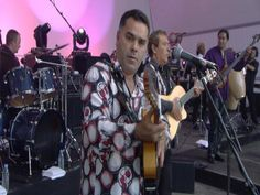 Gipsy Kings - Baila Me , Music, Art, Treasure of Liberal education,Literature, Pictorial Art, History, Known magnificent Musics