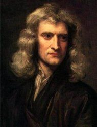 Isaac Newton—his mother wanted him to be a farmer, but schoolmaster and his uncle suggested to his mother that he return to school to finish his education. Isaac Newton attended Cambridge University upon finishing school in 1661. He developed a variety of scientific methods and discoveries including those in optics and colors. From 5 Famous Scientists That Started Their Work as Young Teens -