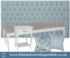 Beautiful Bedrooms, Vanity Bench, Bedroom Furniture, Dining Bench, Delivery, Change, Ring, Country, Accessories
