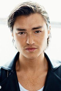 Tim Kano is an actor, known for Neighbours: Road Trip Neighbours: Summer Stories and Neighbours Summer Story, Asian American, Gorgeous Men, Eye Candy, Crushes, Actors, Eyes, Owls, Actor