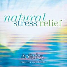 Natural Stress Relief --- http://www.amazon.com/Natural-Stress-Relief/dp/B002LA6OHU/?tag=night0b_20