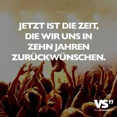sprüche festival Die 66 besten Bilder von Festival Feeling // VISUAL STATEMENTS  sprüche festival