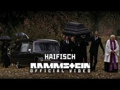 Rammstein boys beating shit of each other - me likey! Fever Ray, Mack The Knife, What Is Odd, The Rolling Stones, Till Lindemann, Power Metal, A Perfect Circle, Radiohead, Sound Art