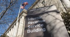 A record number of rogue Christian pastors are endorsing candidates from the pulpit this election cycle, using Sunday sermons to defiantly flout tax rules. Their message to the IRS: Sue me. But the tax agency is doing anything but. Although the IRS was sued itself for not enforcing the law and admitted about 100 churches may be breaking the rules,...
