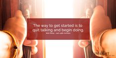 Daily Quote Of The Day - Motivational & Inspirational Quotes
