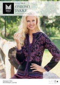 Søkeresultater for « Fair Isle Knitting Patterns, Knitting Designs, Crochet Wool, Double Knitting, Pullover, Vest, Jumpers, Cross Stitching, Shawl
