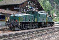 images.fotocommunity.de bilder eisenbahn historische-eisenbahnen ce-68-ii-14305-krokodil-173cd383-874a-418d-a557-0412ea4bf83b.jpg