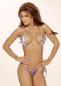 Jennifer walcott nude set video hot-3763