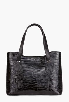 Geanta office cu snake print din piele naturala P147 -  Ama Fashion Bags, Fashion, Handbags, Moda, Fashion Styles, Fashion Illustrations, Bag, Totes, Hand Bags
