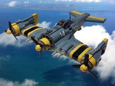 Lego ship concepts by Jon Hall