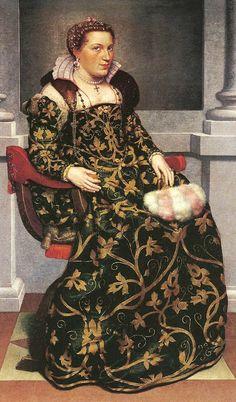 1520 italian art | giovanni battista moroni late italian renaissance painter c 1520 1578