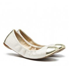 """Sole Society """"Rielle"""", $49.95    Get $25 off your first Sole Society purchase. Use Code: CBRE_E5L4H7M9"""