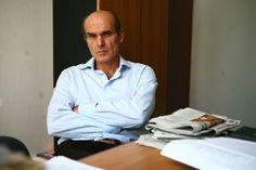 judecata lui eminescu pentru romani in imagini - Căutare Google