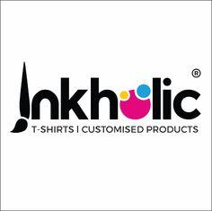 Best T-shirt manufacturer in Mumbai