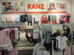 Baby Korb: Bundesallee 17 -- 7km SE of apartment. U:Spichernstrsse. One of Berlin's most established baby goods stores and is located at with lots of strollers and baby furniture.