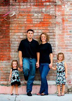 Urban family photos   Urban Family-Sarasota/Bradenton, FL Family Photographer « Jen Best ...