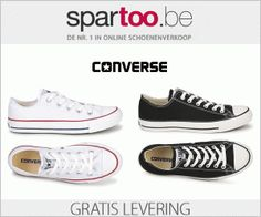 09 Chuck Taylor Sneakers, Chuck Taylors, Shoes, Fashion, Moda, Shoe, Shoes Outlet, Fashion Styles, Fashion Illustrations