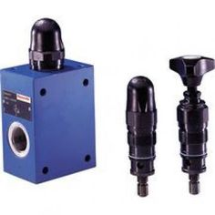 Buy Burkina-faso Rexroth Type DBDA Pressure Relief Valves from Pioneer Hydraulic Co., LTD,relief valves Distributor online Service suppliers. Hydraulic Fluid, Hydraulic Pump, Hydraulic System, Gas Energy, Safety Valve, Relief Valve, Control Valves, Drive Shaft, Pumps