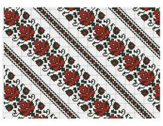(1) Gallery.ru / Фото #24 - oktobriow 2015 - ergoxeiro Hobbies And Crafts, Diy And Crafts, Russian Cross Stitch, Folk Fashion, Women's Fashion, Pattern Fashion, Cross Stitch Embroidery, Needlework, Bohemian Rug
