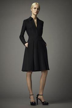 Valentino Pre-Fall 2014 Collection Photos - Vogue