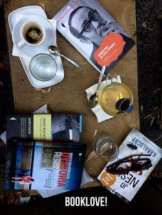 Poland, Warsaw, Wrzenie Świata Coffee & Non Fiction Bookstore