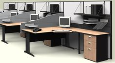 Furniture Furniturestors On