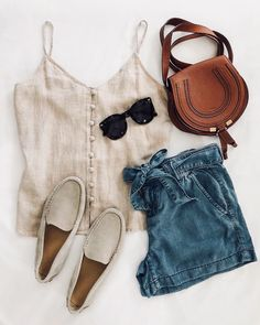 The Copper Closet fashion boutique clothing affordable style womans fashion women fashion online shopping shopping clothes girly boho Casual Summer Outfits, Spring Outfits, Trendy Outfits, Outfit Summer, Holiday Outfits, Comfortable Summer Outfits, Casual Ootd, Summertime Outfits, Weekend Outfit