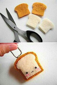 Cute locket!!!